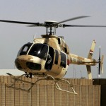 b407-iraq