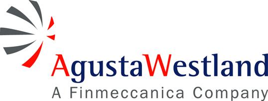 AgustaWestland_payoff_UK