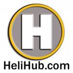 helihub2