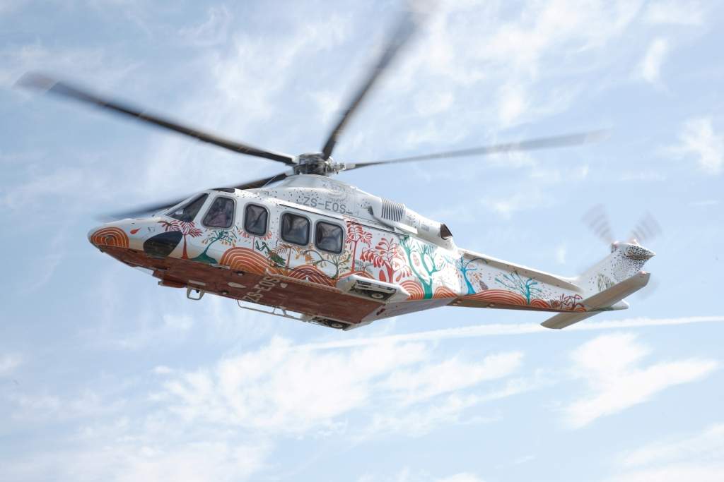 aw139_south_africa++