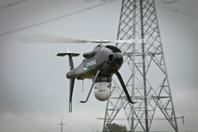 CAMCOPTER_S-100++