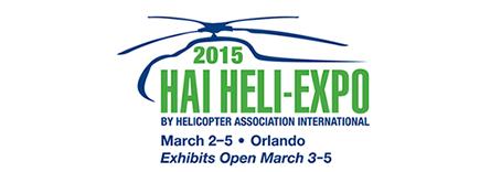2015heli-expo