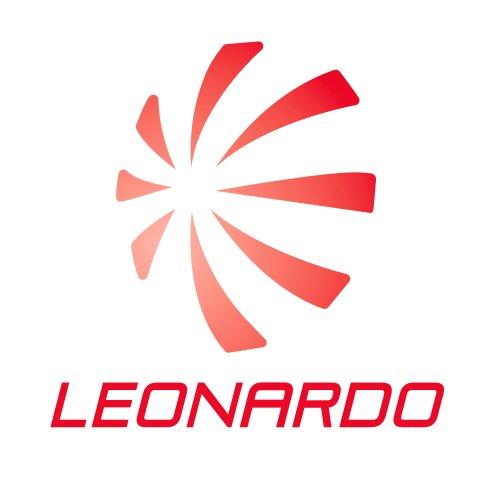 Leonardo-Finmeccanica-logo.jpg