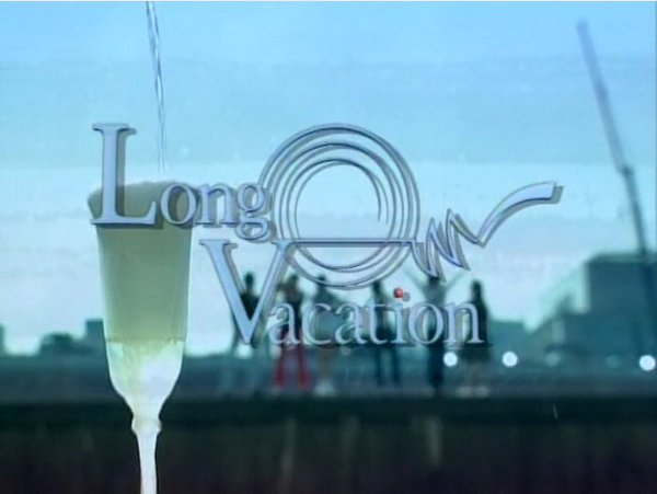 long_vacation_title