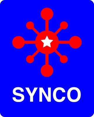 logo SYNCO