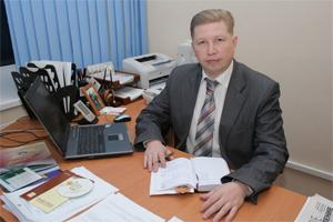 Десоветизатор Черезов