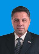 Тимченко В.С.