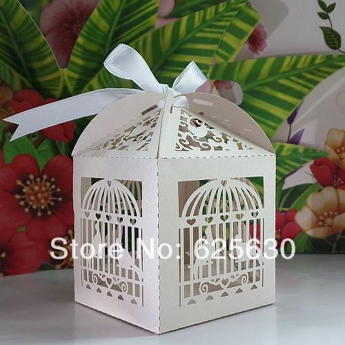 оптовая-200-шт-много-лазерной-резки-birdcage-свадьбы-пользу-окно-в-перламутровые-бумаги-белый-с-белые