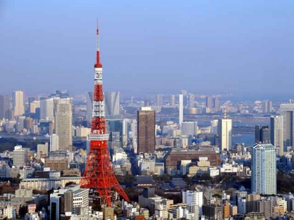 tokyo_television_tower01_zoom
