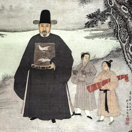 Portrait_of_Jiang_Shunfu
