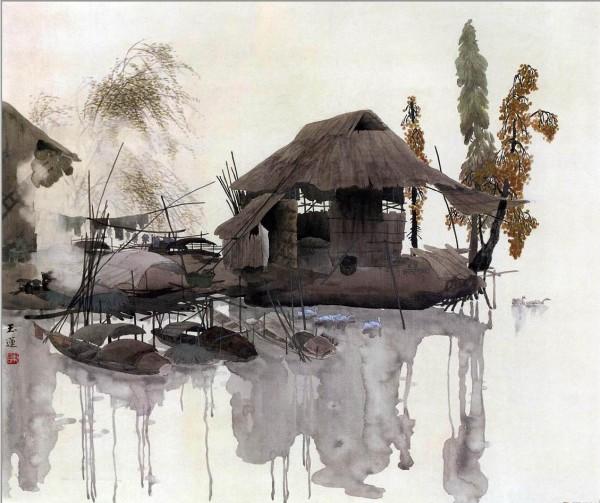 kitajskaya-zhivopis-14