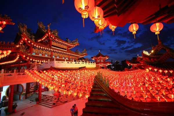китайский-новый-год-танец-932151