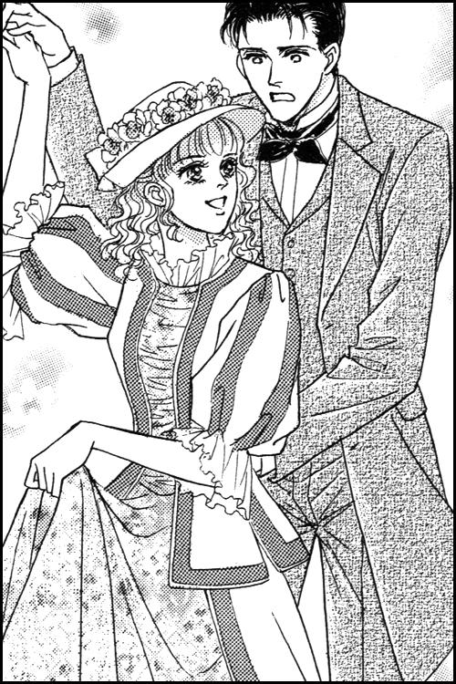 Matthew & Daisy 03