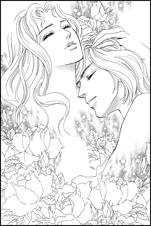 Sebastian & Evie 02