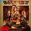 TheBaytownOutlaws2012
