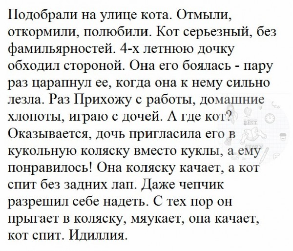 kSvCVUeKSKk
