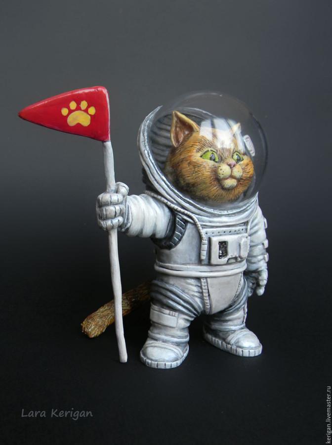 ca60ac7c6d13cd897ea9d5789c0r--kukly-igrushki-kotsmonavt-kot-astronavt