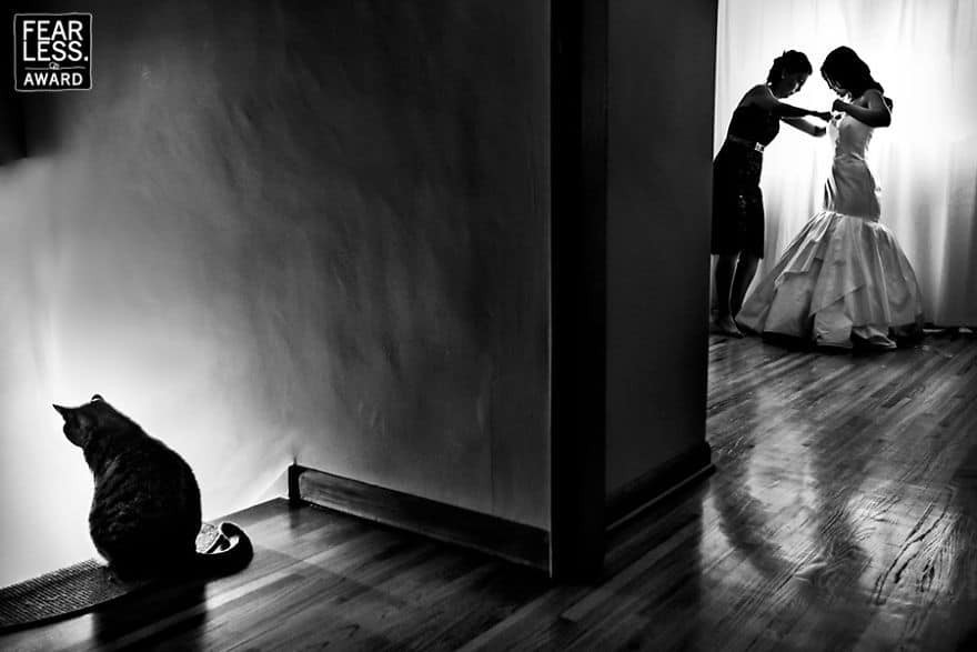 best-wedding-photos-2017-fearless-awards-341-59e45d972be2c__880