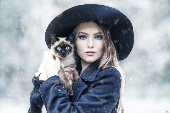 koshatnitsy-foto-28