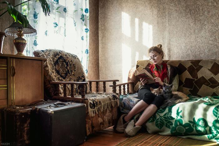 koshatnitsy-foto-24