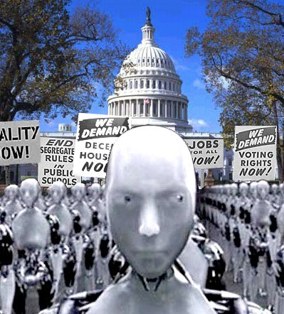 robot_rights