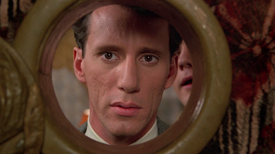 james woods once upon a time in america 3