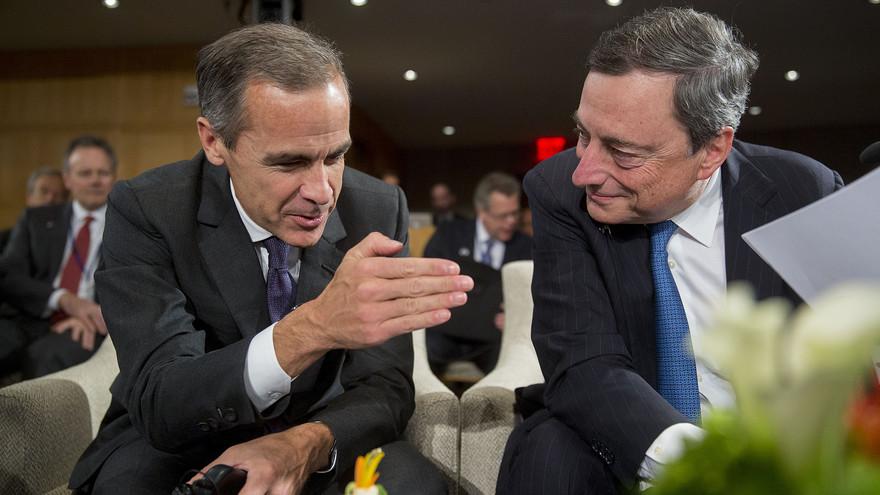 MW-CW969_Draghi_20141020171657_ZH