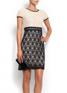 mango-lace-shift-dress-black2_s2
