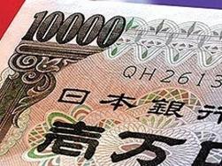 Самый высокий курс валют