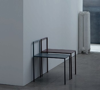 Kyoto_chair_small