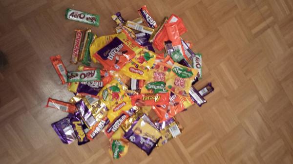 sweet sweets.jpg