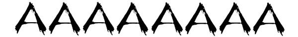 LOM alpha divider 1.jpg