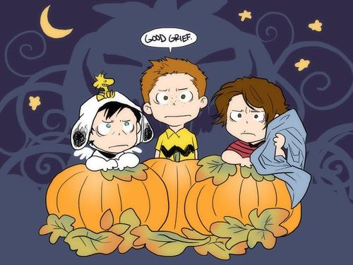 Happy-Halloween-supernatural-35975831-500-375