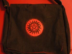 Bag 1 Bobby.JPG