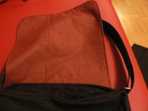 Bag 3 Gryffindor Colours.JPG