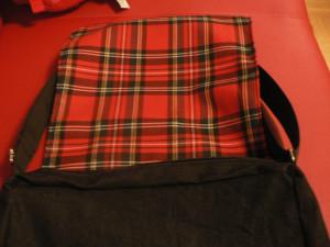 Bag 4 Hunters Plaid.JPG