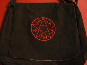 Bag 4 Winchesters.JPG