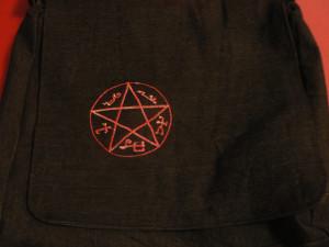 Bag 5 Devil's Trap.JPG