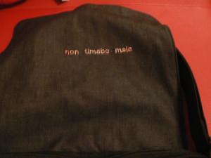 Bag 5 Fear no Evil.JPG
