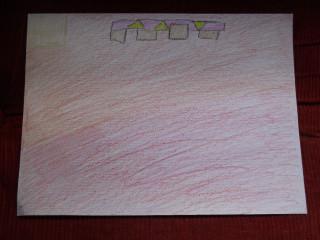 art at home 5.3 [Saturday, September 4, 2010]