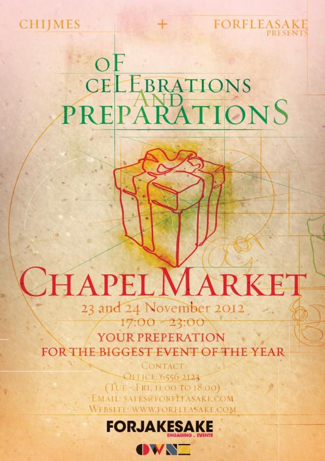 chapel-market-november-3