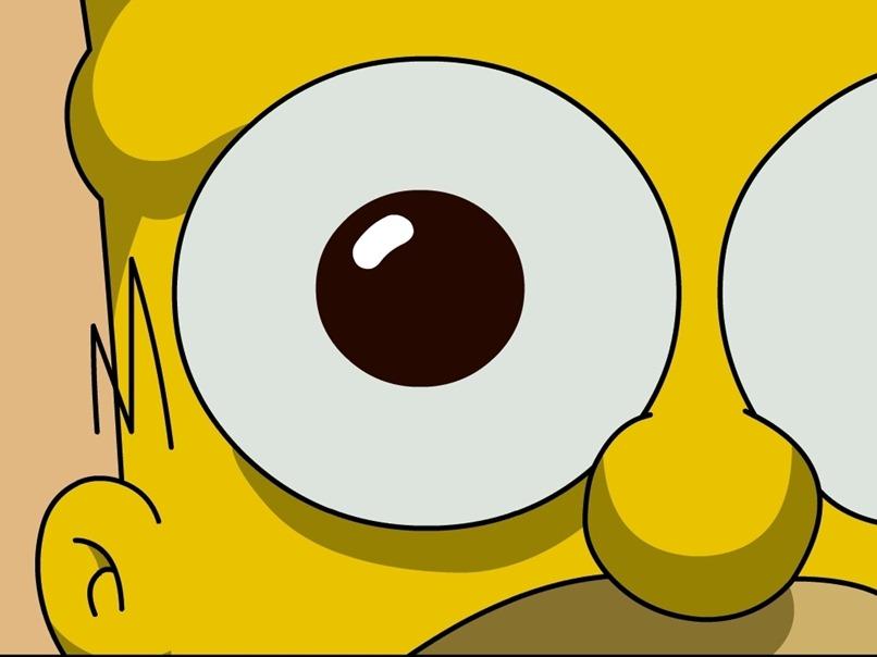 Homer-Simpson-homer-simpson-3065328-1024-768