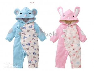 new-style-spring-autumn-kids-clothes-newborn[1]