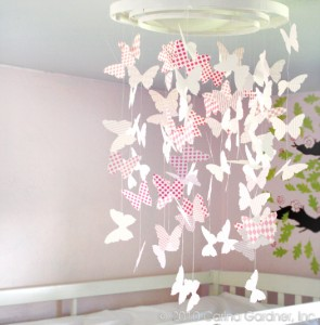 butterfly-chandelier-plus-12-more-diy-nursery-mobiles[1]