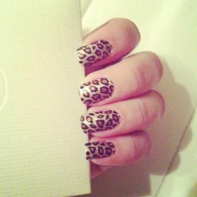 nail_patch