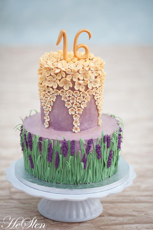 14 лет день рождения фото