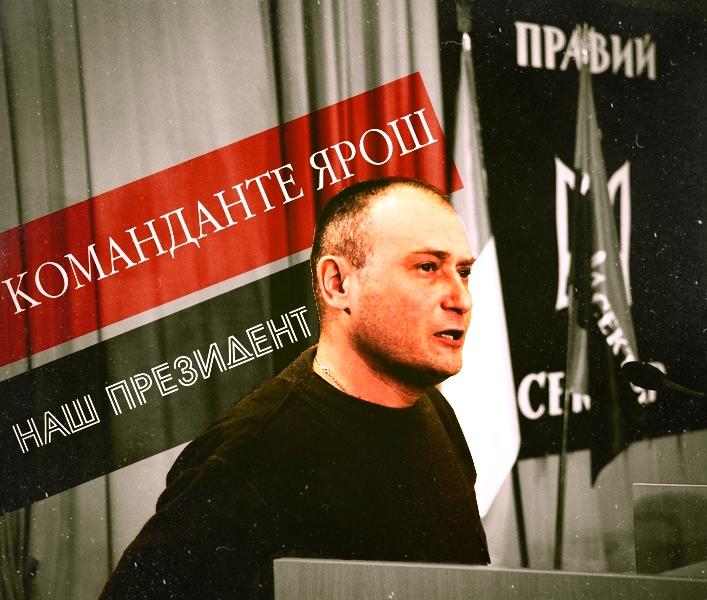 GFRANQ_YAROSLAV_BOZHKO_59920930_