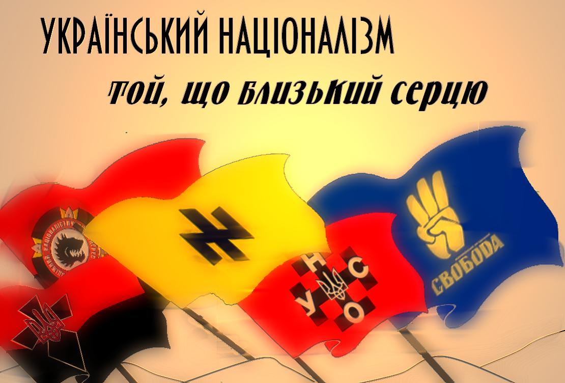 Украинцы не считают, что Украина демократическое государство - Цензор.НЕТ 64