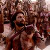 3x08 crixus