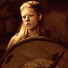 2 lagertha lothbrok